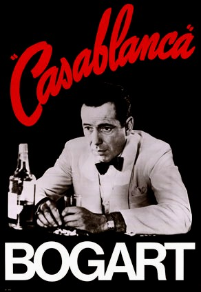 003_casablanca.jpg