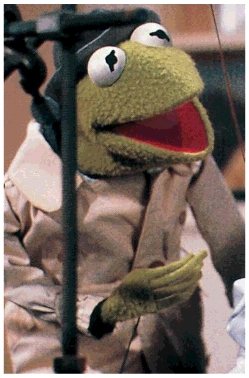KermitTheFrog.jpg