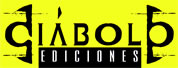 http://www.diaboloediciones.com