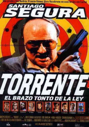 torrente.jpg