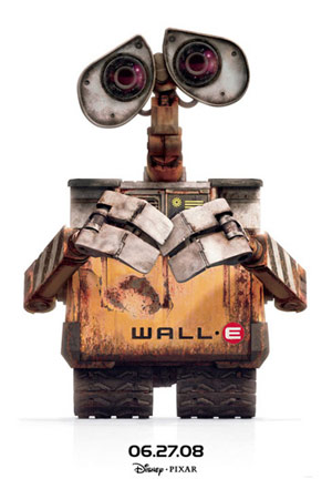 walle_sm.jpg