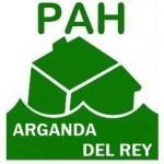PAH Arganda