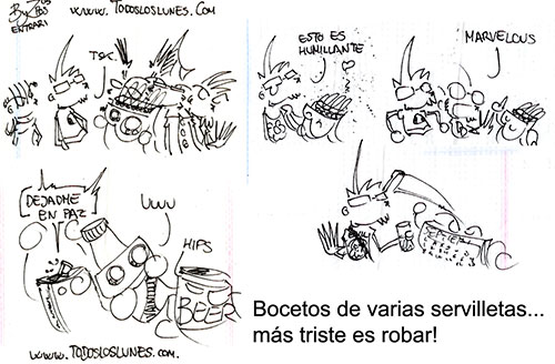 bocetillos_locos.jpg