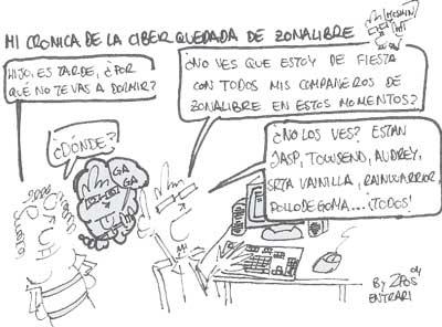Ciberquedada1.jpg