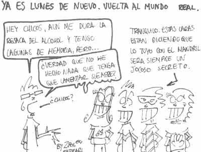 LunesResaca.jpg