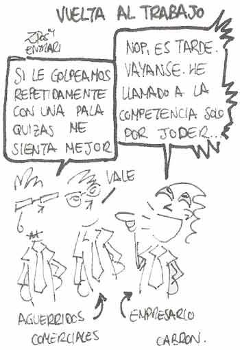 Vueltade03.jpg