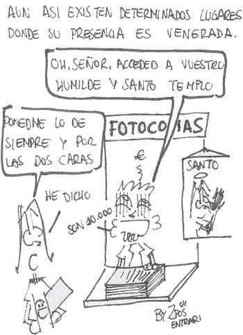 fotocop3.jpg