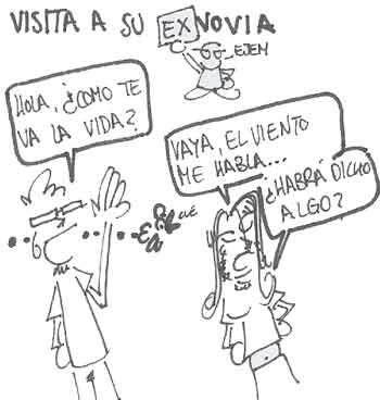 mivida3.jpg
