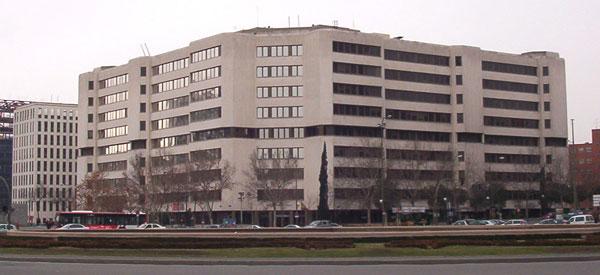 Juzgados_Plaza_Castilla_600.jpg