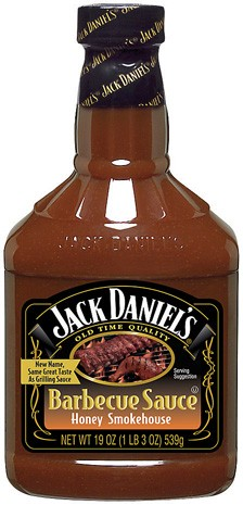 honey_smokehouse_jack_daniels_bbq_sauce.jpg