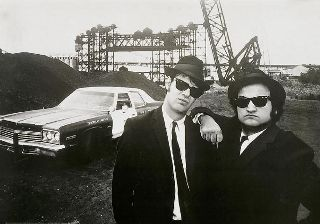 anonymous-blues-brothers-2300667.jpg